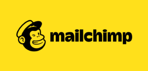 black friday mailchimp deals featurer