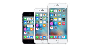 Black Friday Deals on iPhone
