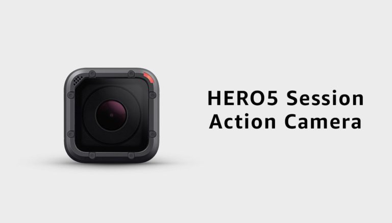 action-cameras gopro homepage