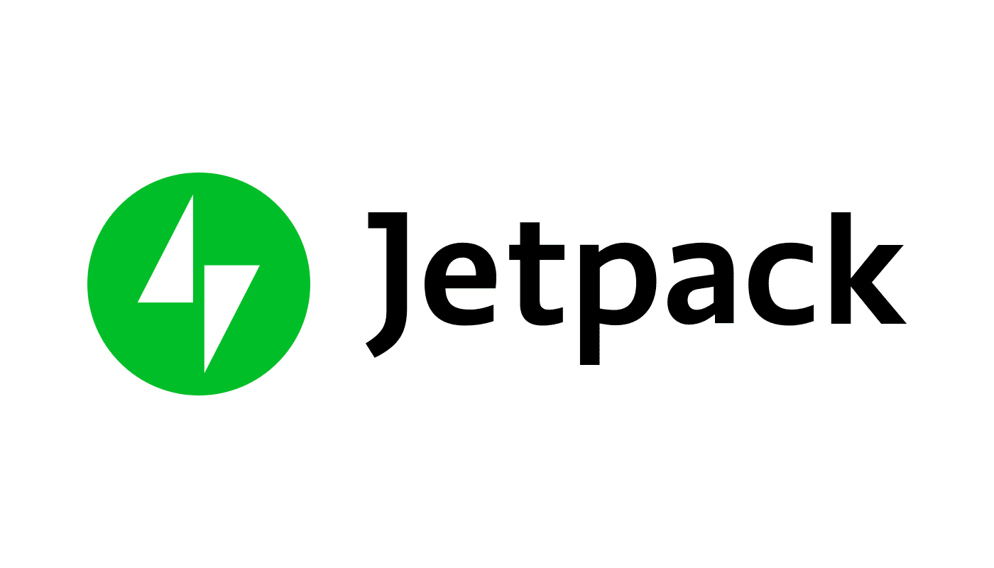 Jetpack Black Friday Deals