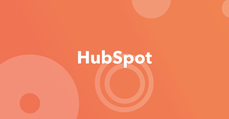 HubSpot Black Friday Deals
