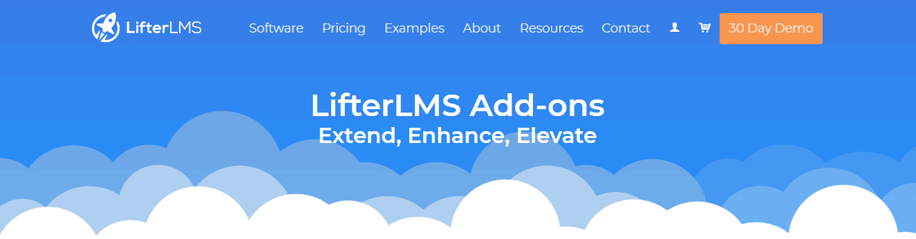 Lifterlms Black Friday Cyber Monday 2020 Get 20 Off