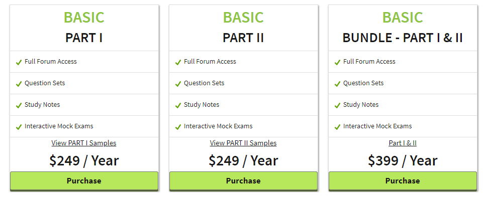 Bionic Turtle coupon code