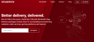 stackpath black friday