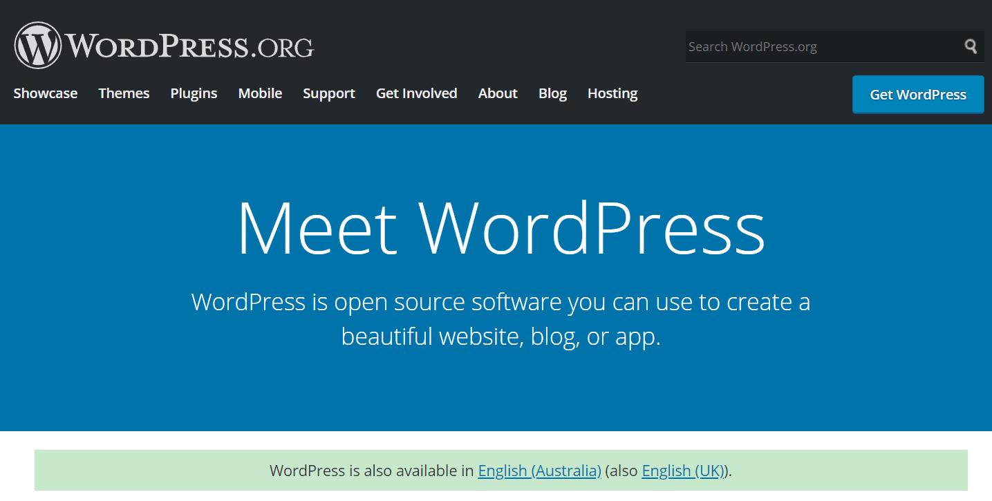 Best WordPress Themes Black Friday Deals