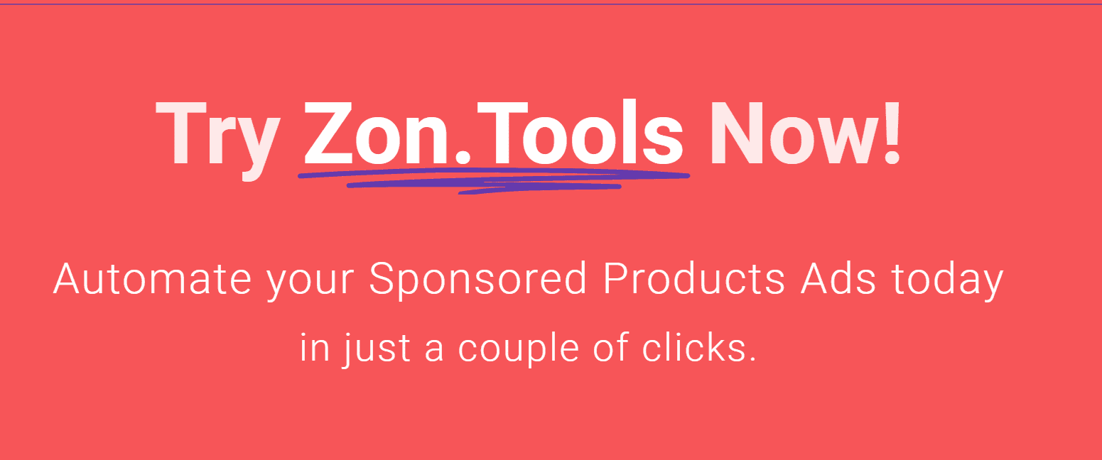 zon.tools black friday- pricing plans